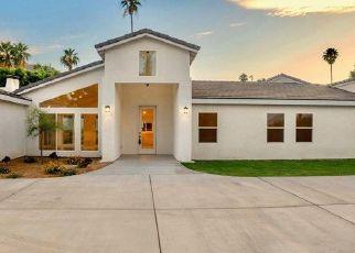 Casa en ejecución hipotecaria in Rancho Mirage, CA, 92270,  SAHARA RD ID: F4491209
