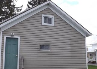 Foreclosure Home in Lewis county, NY ID: F4491220