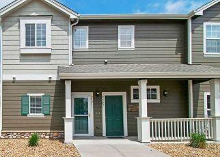 Foreclosure Home in Denver, CO, 80233,  E 104TH AVE ID: F4491223