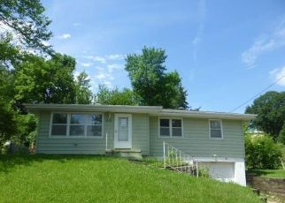 Foreclosure Home in Mills county, IA ID: F4491233