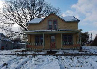 Foreclosure Home in Cedar county, IA ID: F4491236