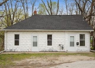 Foreclosure Home in Muscatine county, IA ID: F4491239