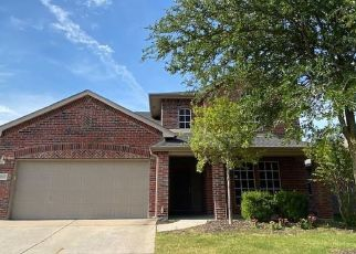 Foreclosure Home in Collin county, TX ID: F4491241