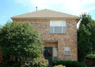 Foreclosure Home in Dallas, TX, 75252,  LLOYD CT ID: F4491242