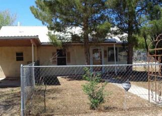 Casa en ejecución hipotecaria in Roswell, NM, 88201,  N MISSOURI AVE ID: F4491286