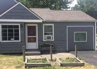 Casa en ejecución hipotecaria in Kansas City, MO, 64117,  N WALROND AVE ID: F4491306