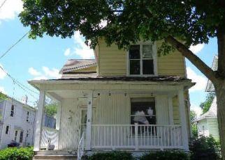 Casa en ejecución hipotecaria in Lima, OH, 45801,  N ELIZABETH ST ID: F4491323