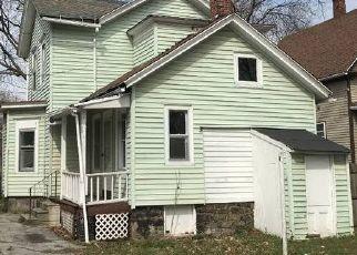 Casa en ejecución hipotecaria in Rochester, NY, 14605,  6TH ST ID: F4491421