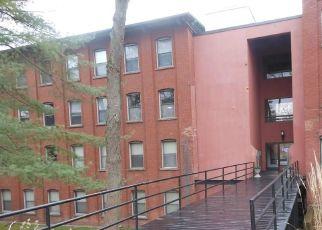 Foreclosure Home in Glastonbury, CT, 06033,  WILLIAMS ST E ID: F4491450