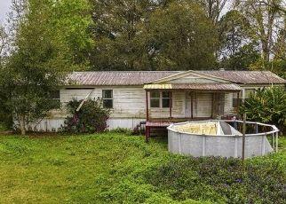 Casa en ejecución hipotecaria in Thonotosassa, FL, 33592,  BEASLEY LN ID: F4491455
