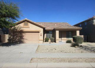 Foreclosure Home in Goodyear, AZ, 85338,  W JEFFERSON ST ID: F4491459