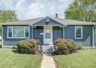Casa en ejecución hipotecaria in Lima, OH, 45801,  W OCONNOR AVE ID: F4491494