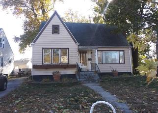 Foreclosed Homes in Hammond, IN, 46324, ID: F4491506