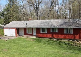 Casa en ejecución hipotecaria in Middletown, OH, 45042,  LISA LN ID: F4491507