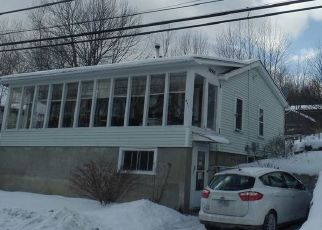 Foreclosure Home in Berlin, NH, 03570,  1ST AVE ID: F4491523
