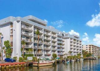 Casa en ejecución hipotecaria in Miami, FL, 33181,  NE 115TH ST ID: F4491572