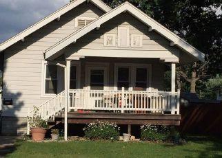 Foreclosed Homes in Joliet, IL, 60436, ID: F4491631