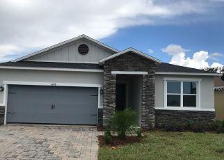 Casa en ejecución hipotecaria in Groveland, FL, 34736,  DOMENICO CT ID: F4491635