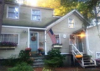 Casa en ejecución hipotecaria in Norwalk, CT, 06850,  BARTLETT AVE ID: F4491662