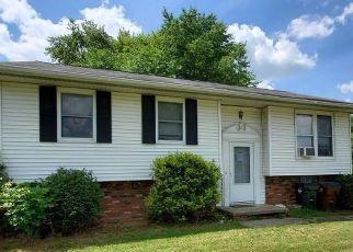 Casa en ejecución hipotecaria in Geauga Condado, OH ID: F4491672