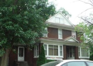 Foreclosure Home in Hammond, IN, 46320,  RUTH ST ID: F4491714