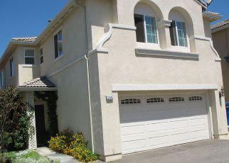 Casa en ejecución hipotecaria in Pacoima, CA, 91331,  SONOMA DR ID: F4491732