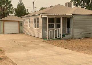 Casa en ejecución hipotecaria in Tulare, CA, 93274,  N O ST ID: F4491736