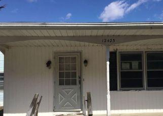 Casa en ejecución hipotecaria in Ocean City, MD, 21842,  SALISBURY RD ID: F4491751