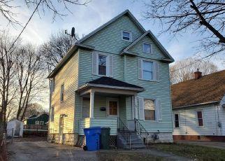 Casa en ejecución hipotecaria in Rochester, NY, 14605,  5TH ST ID: F4491752