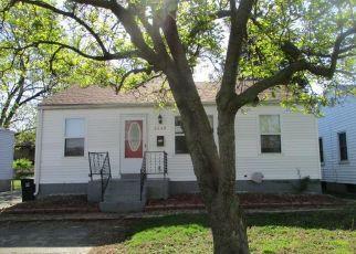 Casa en ejecución hipotecaria in Saint Ann, MO, 63074,  SAINT LEO LN ID: F4491787