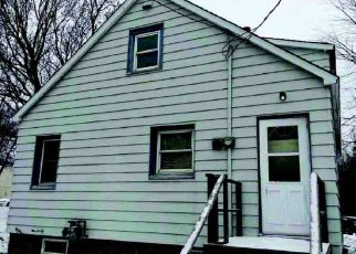 Foreclosure Home in Saint Louis county, MN ID: F4491819
