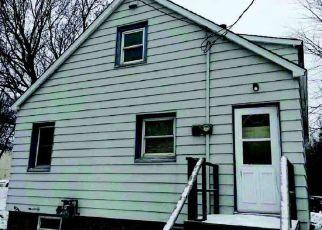 Casa en ejecución hipotecaria in Chisholm, MN, 55719,  7TH ST SW ID: F4491819