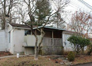 Casa en ejecución hipotecaria in Glenmoore, PA, 19343,  GRANITE HILL LN ID: F4491901