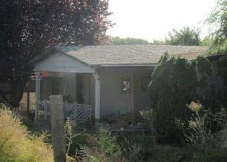 Casa en ejecución hipotecaria in Yakima Condado, WA ID: F4491942
