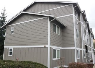 Casa en ejecución hipotecaria in Oak Harbor, WA, 98277,  SW MULBERRY PL ID: F4491944