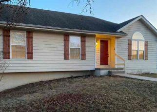 Casa en ejecución hipotecaria in Kearney, MO, 64060,  E 22ND TER ID: F4491987