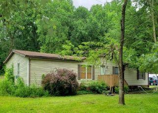 Casa en ejecución hipotecaria in House Springs, MO, 63051,  JASON DR ID: F4492035