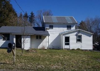 Foreclosure Home in Madison county, NY ID: F4492050