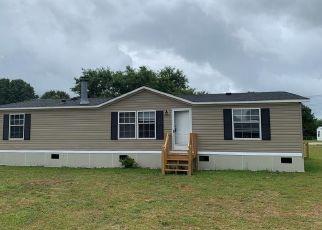 Casa en ejecución hipotecaria in Dalzell, SC, 29040,  SHAWSIDE DR ID: F4492056