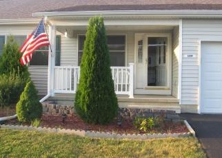 Casa en ejecución hipotecaria in Greenville, NY, 12083,  SKYVIEW DR ID: F4492104