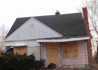 Casa en ejecución hipotecaria in Detroit, MI, 48205,  WHITHORN ST ID: F4492139