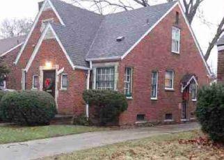Casa en ejecución hipotecaria in Detroit, MI, 48205,  SEYMOUR ST ID: F4492140