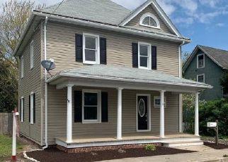 Casa en ejecución hipotecaria in Delmar, MD, 21875,  E ELIZABETH ST ID: F4492189