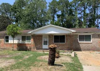 Foreclosure Home in Pensacola, FL, 32507,  BARTOW AVE ID: F4492211