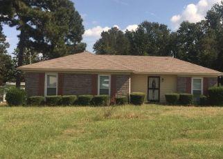 Casa en ejecución hipotecaria in Columbus, GA, 31907,  MAYS AVE ID: F4492212
