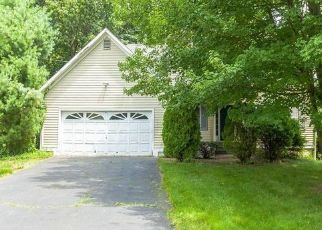 Foreclosure Home in Trumbull, CT, 06611,  BONNIE VIEW DR ID: F4492224