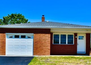 Foreclosure Home in Toms River, NJ, 08757,  NEWCASTLE CT ID: F4492250