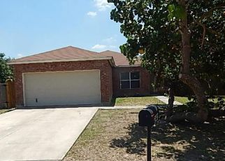 Foreclosure Home in Mission, TX, 78574,  SIERRA CT ID: F4492253