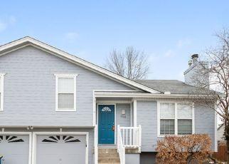 Casa en ejecución hipotecaria in Kearney, MO, 64060,  E 15TH ST ID: F4492306