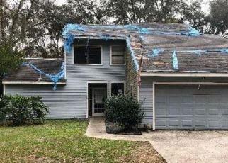 Casa en ejecución hipotecaria in Sorrento, FL, 32776,  WEKIVA RIVER RD ID: F4492324